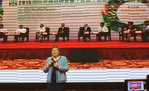 深圳牛商风采3