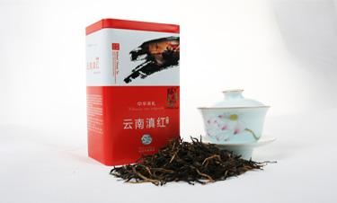 鸿海集团指定选择荔花村