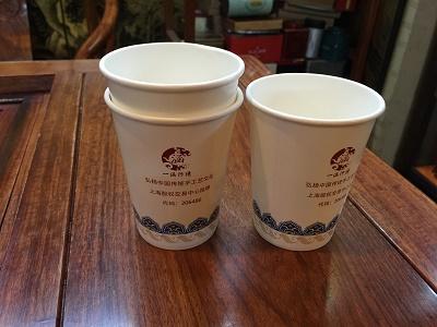 企业接待用茶选择定制方便茶